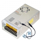 Power Supply 30 Amp