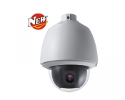 Speed Dome DS-2AE5154-A