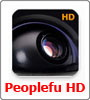 PeopleFu HD